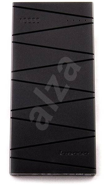 Lenovo Idea PB500 Black 10000mAh - Powerbank