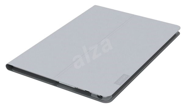 online store be727 11a67 Lenovo TAB 4 8 Plus Folio Case and Film grey