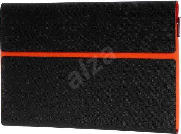 Lenovo Yoga Pro 13 2 Tablet Sleeve and Film GY-WW  - Tablet Case