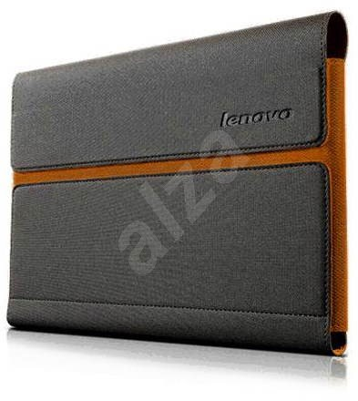 finest selection 3b5e8 834a7 Lenovo Yoga Tablet 2 Pro 13 Sleeve and Film Gray-WW - Tablet Case ...