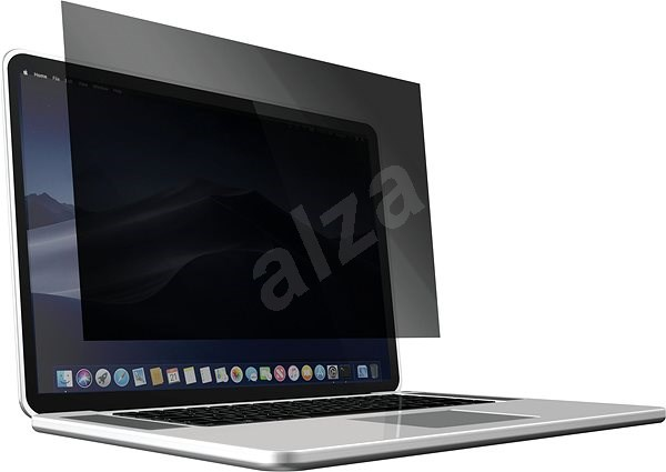 """Kensington Privacy Filter, 4-Way Adhesive for MacBook Pro 13"""" Retina Model 2017 - Privacy Filter"""