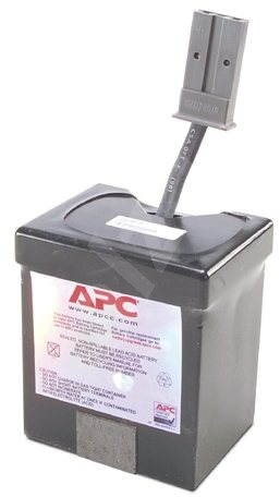 APC RBC29 - Rechargeable Battery