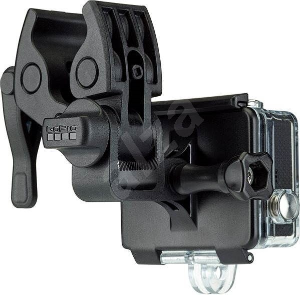 GOPRO Sportsman Mount - Holder