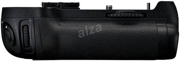 Nikon MB-D12 - Battery Grip