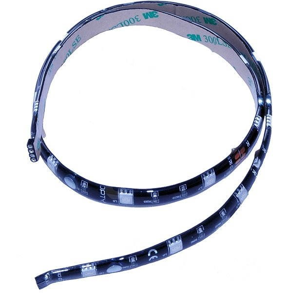OPTY Variety 60 magnetic - LED light strip