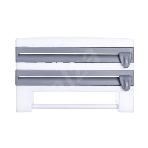 Orion UH/metal 3-in-1 - Holder