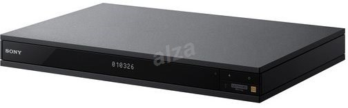 Sony UBP-X1100ES - Blu-Ray Player