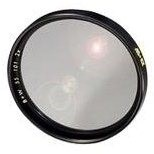 B+W circular for a diameter of 58mm MRC - Polarising Filter