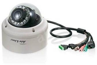AirLive OD-2050HD  - IP Camera