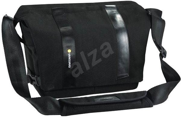 VANGUARD Vojo 22BK - Camera bag