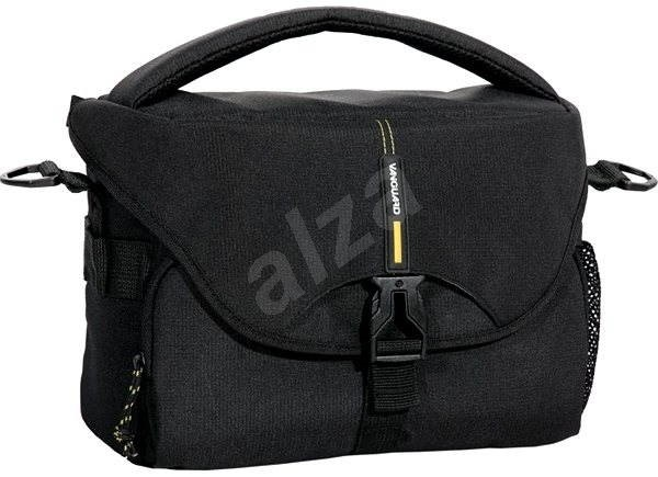 VANGUARD BIIN 25 black  - Camera bag