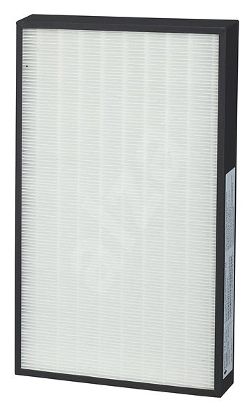Panasonic F-ZXRP50Z - Air Purifier Filter