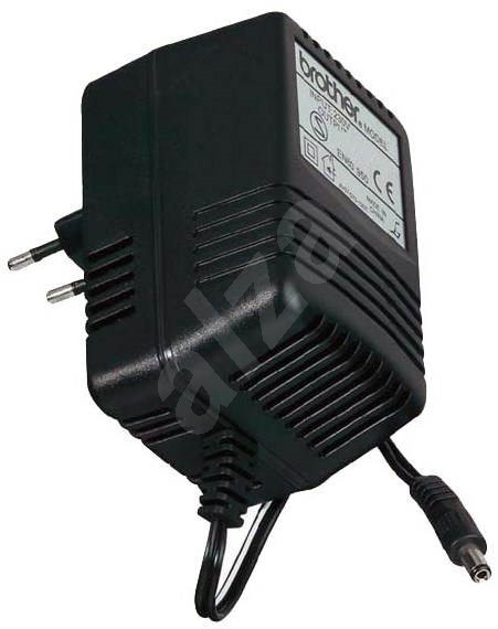 Brother AD24ESEU - Power Adapter