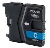 Brother LC-985c - Cartridge