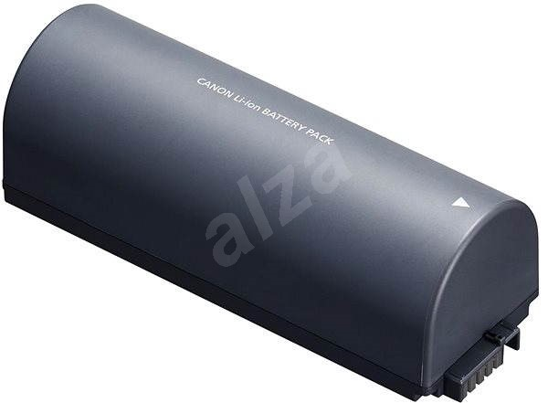 Canon NB-CP2LH - Battery