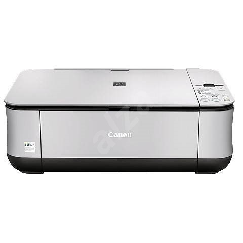 Canon PIXMA MP250 - Inkjet Printer