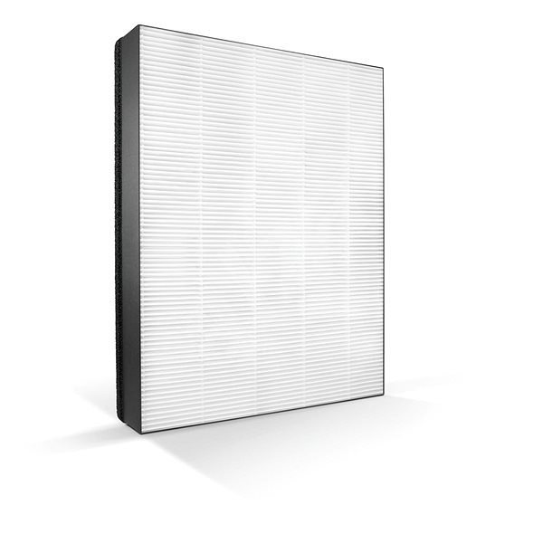 Philips NanoProtect filter S3 FY1410 / 30 - Air Purifier Filter