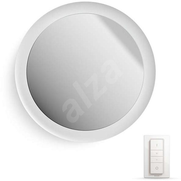 Philips Hue White Ambiance Adore 34357/31 / P7 - Ceiling Light