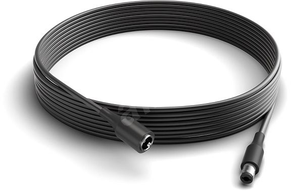 Philips Hue Play Extension Cable 78204/30/P7 - Extension Cable