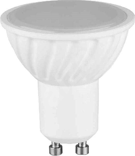 Panlux SMD 18 LED GU10 Cold DELUXE DIM - LED bulb