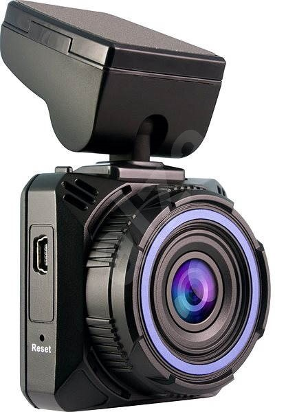 R600 Navitel Car Video RecorderAlza co uk f7gyb6