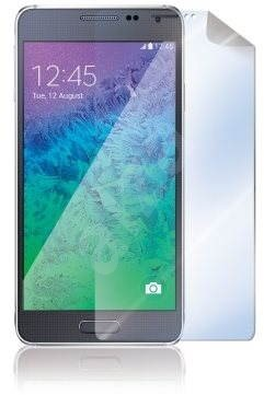 CELLY SBF443 - Screen protector