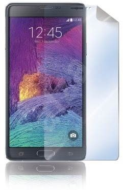 CELLY SBF429 - Screen protector