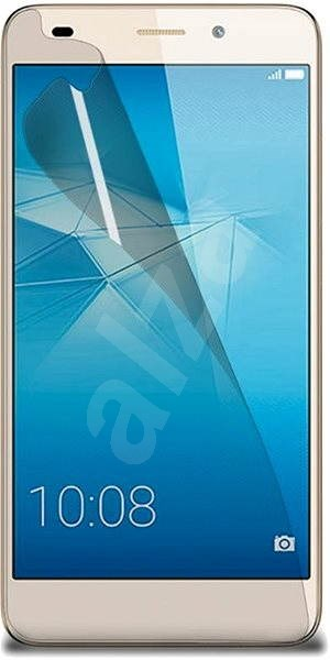 CELLY SBF588 - Screen protector