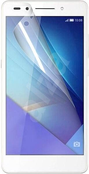 CELLY SBF533 - Screen protector