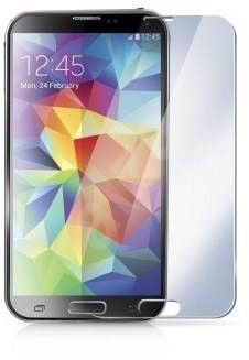 CELLY GLASS for Samsung Galaxy S5 Mini - Glass protector