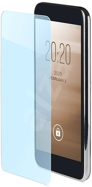 CELLY Glass Antiblueray for Honor 7A - Glass protector