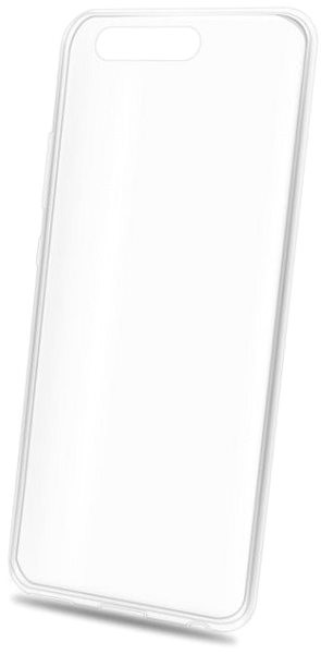 Celly Gelskin for Honor 9 transparent - Mobile Case