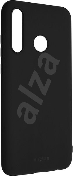 FIXED Story for Honor 20e, Black - Mobile Case