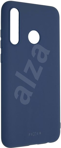 FIXED Story for Honor 20e, Blue - Mobile Case