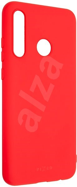 FIXED Story for Honor 20e, Red - Mobile Case