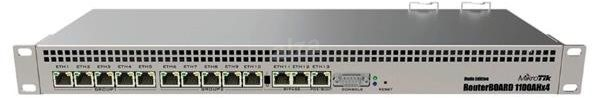 Mikrotik RB1100AHx4 - Routerboard