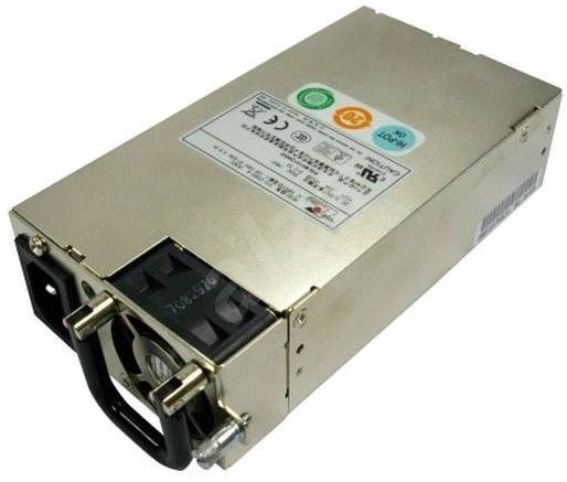 QNAP SP-8BAY2U-S-PSU - Replacement Power Supply