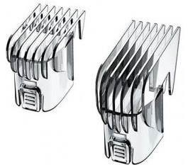 Remington Replacement combs SP-HC5000 Pro Power Combs - Accessories