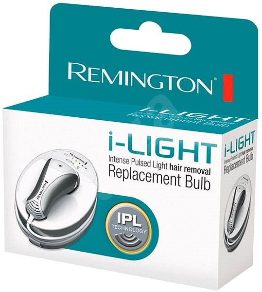 Remington SP-IPL i-Light Essential Replacement bulb - Bulb