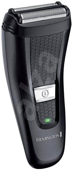 Remington PF7200 Comfort Series - Foil shaver