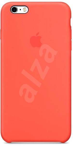 Apple iPhone 6s Plus Apricot Cover - Mobile Phone Case  054aa177e4b