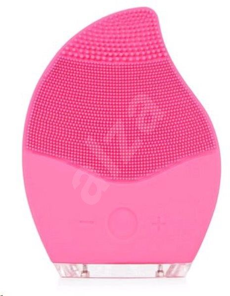 RIO-FADC - Skin Cleansing Brush