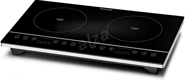Rommelsbacher CT3405/IN - Induction Cooker