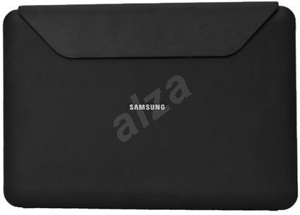 SAMSUNG Galaxy P7300 TAB 8.9 Book Cover - Tablet Case
