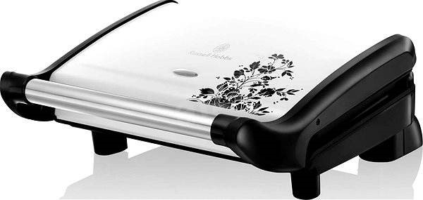 Russell Hobbs 18524-56 Colours Floral Grill - Grill | Alza co uk