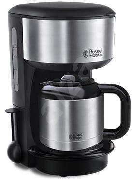 Russell Hobbs Oxford Coffee Maker Thermal 20140 56