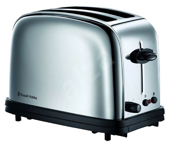 Russell Hobbs 20720-56 Chester Toaster - Toaster