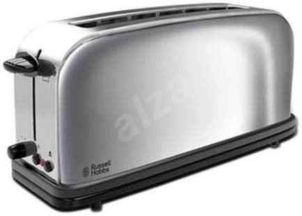 with kitchenaid p lever slice lift high toaster contour long ebay toasters silver slot s