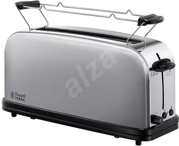 toasters s np oster toaster ebay p slice steel stainless long slot