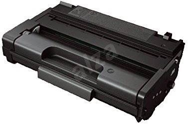 Ricoh SP 3400LE black - Toner